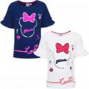 Minnie magliette