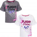 My little Pony t-shirt Flight Crew