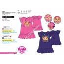 Paw Patrol dress Gipsy Girl