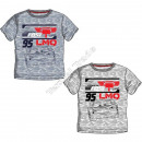 Cars t-shirt LMQ
