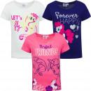 Großhandel Lizenzartikel:My little Pony t-shirt