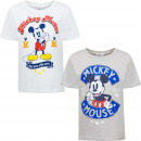 Mickey Mouse t-shirt The one and only