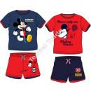 Großhandel Lizenzartikel:Mickey 2 teilige set