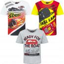 Cars Disney T-Shirt