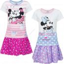 Minnie 2 pieces set