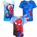 Spiderman t-shirt A Hero