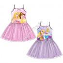 Princess vestito