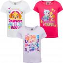 nagyker Gyerek- és babaruha Paw Patrol T-Shirt 64de2c275b