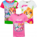 Paw Patrol t-shirts Forest