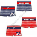 Mickey Swim boxers Be Fast and Win