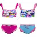 mayorista Artículos con licencia:Minnie bikini
