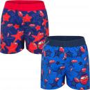 wholesale Swimwear: Cars Swim shorts Full of Fun