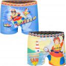 wholesale Childrens & Baby Clothing:Fireman Sam swim boxers