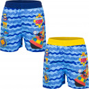 wholesale Underwear:Fireman Sam swim shorts