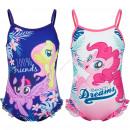 My little Pony Swimsuit Summer Crush