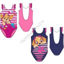 wholesale Swimwear:Paw Patrol Swimsuit