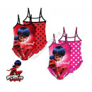 Miraculous Ladybug maillot de bain