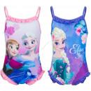 mayorista Artículos con licencia: El Reino del Hielo - Frozen traje de baño