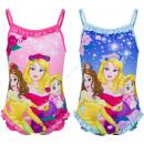 Princess Swimsuit Disney