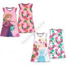 frozen Disney éjszakai ruházat