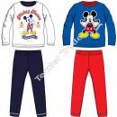 Mickey pyjama