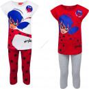 Miraculous Ladybug pyjama 3/4