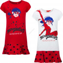 Miraculous Ladybug nightgown Never give up