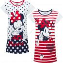 nagyker Licenc termékek:Minnie éjszakai ing