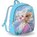Frozen Disney backpack