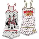 Minnie underwear set Love