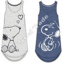 Großhandel Nachtwäsche:Snoopy nachthemd