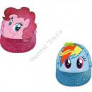 My little Pony cap