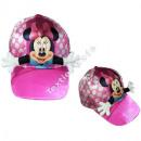 Minnie 3D sapka