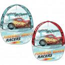 Cars Disney cap FireBall Beach Racers