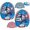 Großhandel Lizenzartikel:Mickey baby cap
