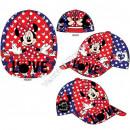 Minnie cap Love