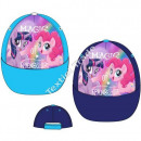My little Pony cap Magic of freinship