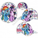 My little Pony cap