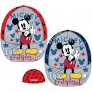 Mickey Mouse Cap Original
