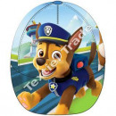 wholesale Licensed Products:Paw Patrol cap