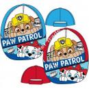 Paw Patrol baby cap