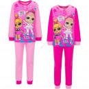 LOL meglepetés pizsama