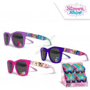 Shimmer and Shine Display sunglasses