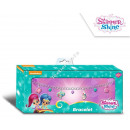 Shimmer and Shine juwelen set
