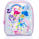 wholesale Bags: Shimmer and Shine backpack