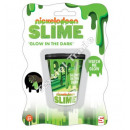 Nickelodeon Slime pot