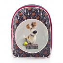 Secret Life of Pets backpack
