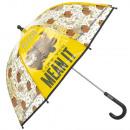 Secret Life of Pets ombrelli