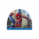 Spiderman kalap