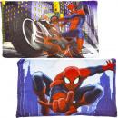 Spiderman cuscini